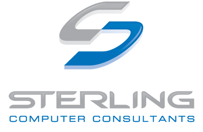 Sterling Computer Consultants
